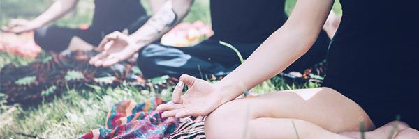 Aprenda 5 exercícios para fortalecer o assoalho pélvico.